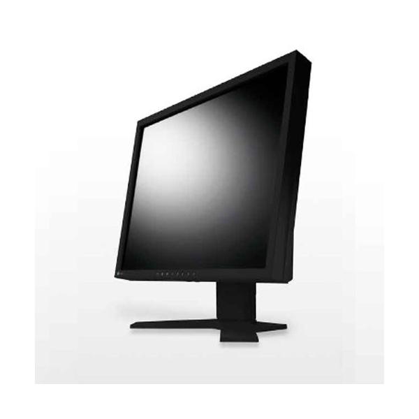 19 Inch Eizo FlexScan S1923H S1923H BK LCD Refurbished