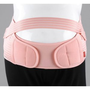 PREGNANCY BELT WITH BACK SUPPORT AND XXL 1