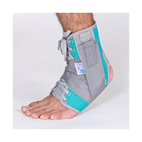 CPO 7701 Ankle Brace