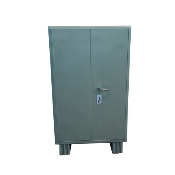 IRON CUPBOARDS OFFICE M SIZE