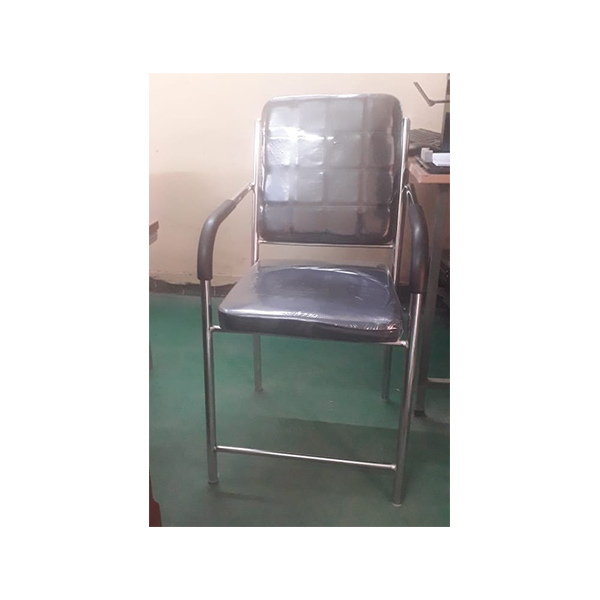 OFFICE ATTENDER CHAIR