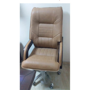 OP DOCTOR CHAIRS