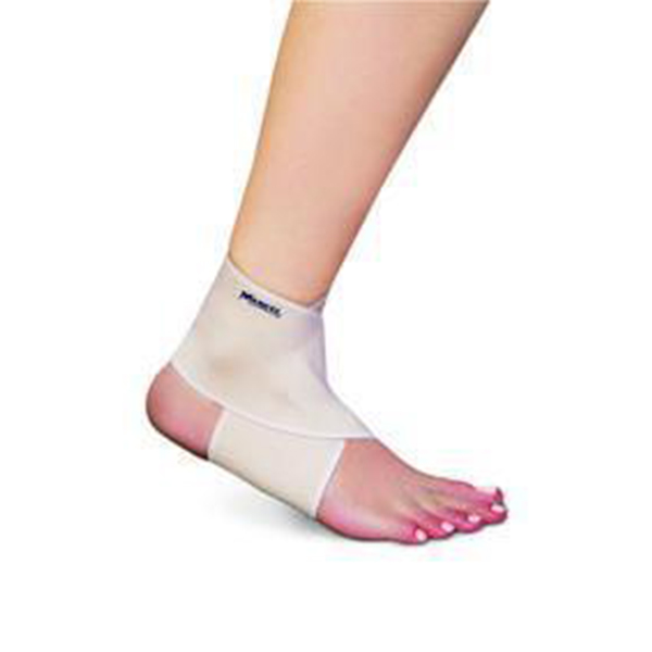 ANKLE BINDER AND M