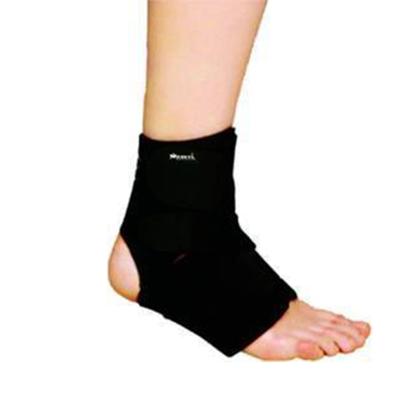 ANKLE BRACE COOLTEX AND M