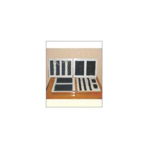 Adl Boards Mechanical