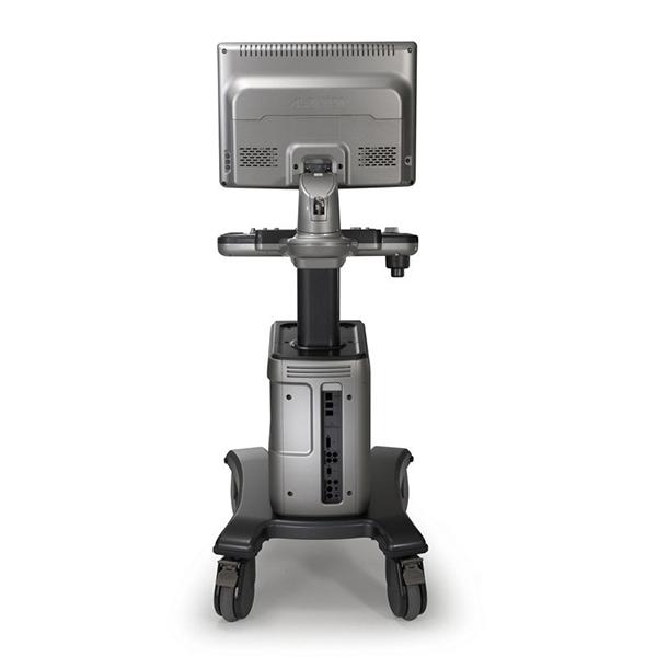 Alpinion E CUBE 7 Ultrasound Machine 3