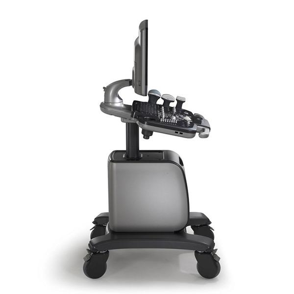 Alpinion E CUBE 7 Ultrasound Machine 5