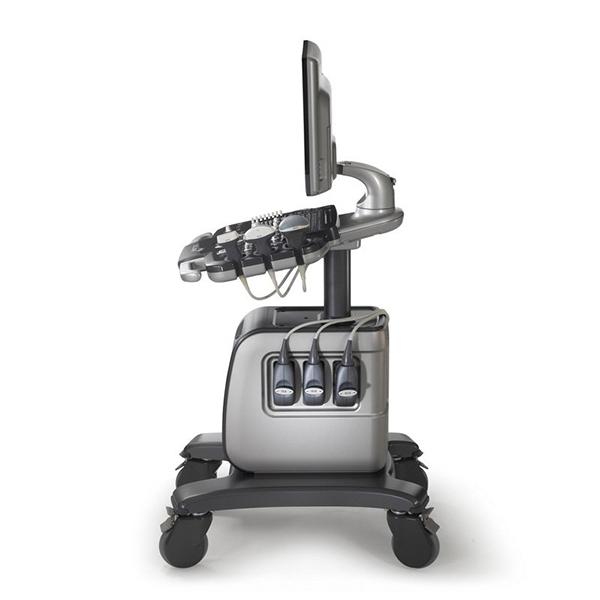Alpinion E CUBE 7 Ultrasound Machine 6