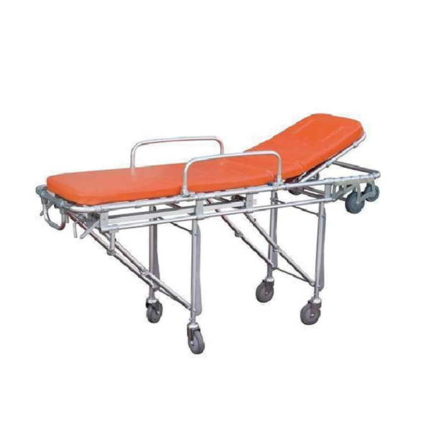 Ambulance Stretcher Imp 1