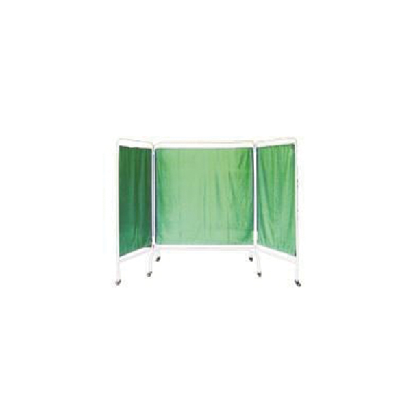 Bed Side Screen Cloth