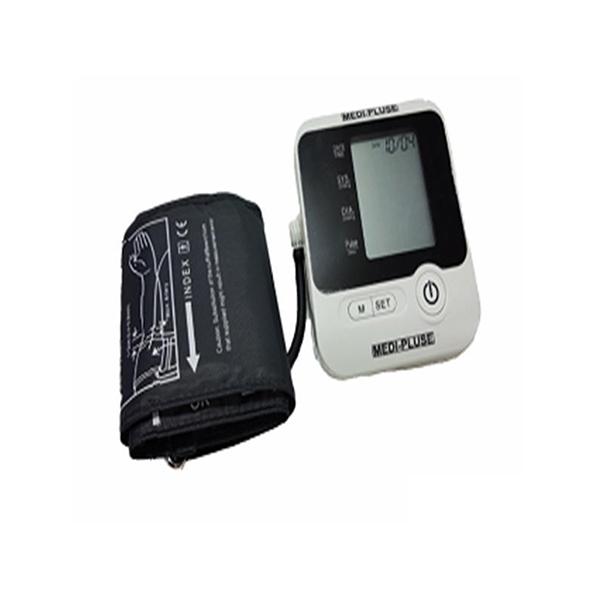 Blood Pressure Digital Model