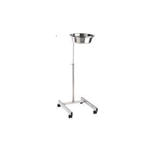 Bowl Stand – Single