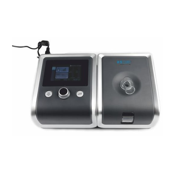 CPAP Without Humidifier