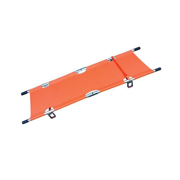 Canvas Stretcher With Pipe Stainless Steel 1