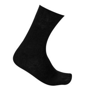 Control D Healthy Socks