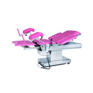 DELIVERY TABLE ELECTRIC 3