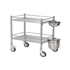 DRESSING-TROLLEY-ALL-S.S