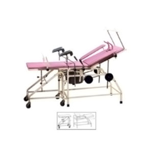 Delivery Bed – MF3623
