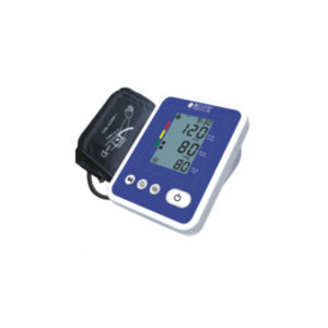 Digital Blood Pre. Monitor With USB Port