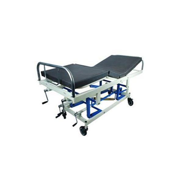 Double Fold – ICU Bed 34″ x 71″ 1 1