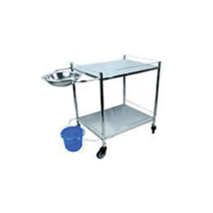 Dressing-Trolley-Small-