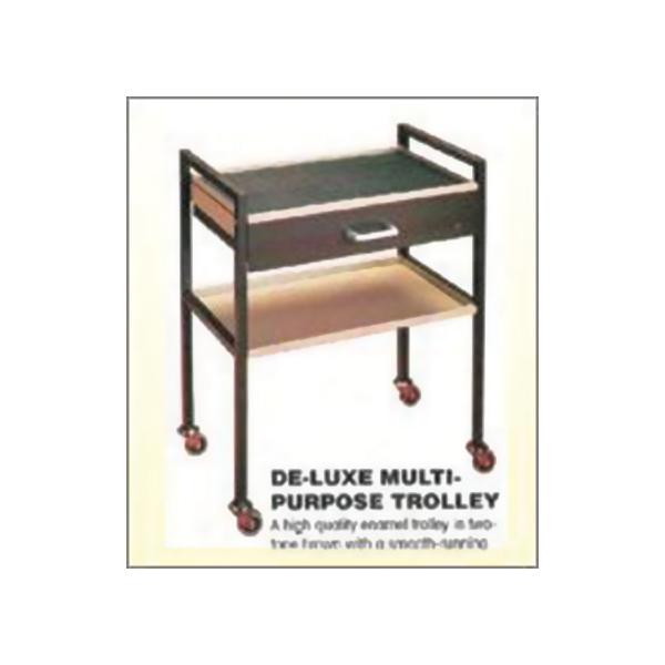Dressing-Trolley
