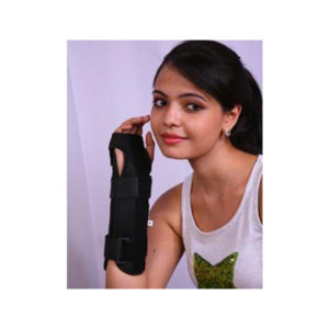 ELBOW WRAP COOLTEX AND UNIVERSAL
