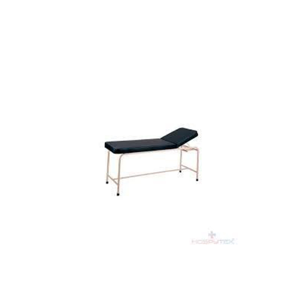 Examination Table With Head End Adjustble