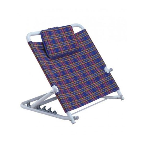 FAST CURE BACK REST BACK REST FC 531