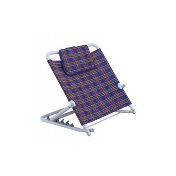 FAST CURE BACK REST BACKREST FS 531