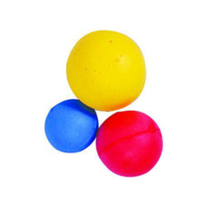 FOAM BALL AND SET