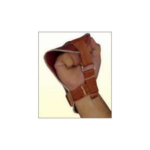 Finger Splint Dynamic