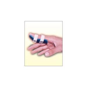 Finger Splint Mallet