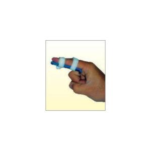 Finger Straightening Splint