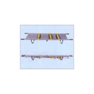 Folding Stretcher Regular 1