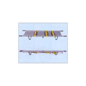 Folding Stretcher Regular 1