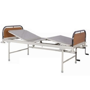 Fowler Bed Deluxe 1 1