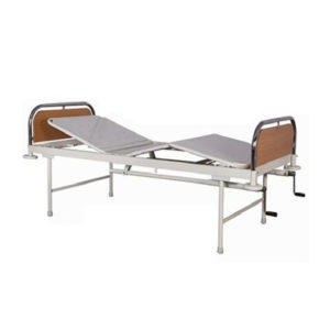 Fowler Bed Deluxe 1 2