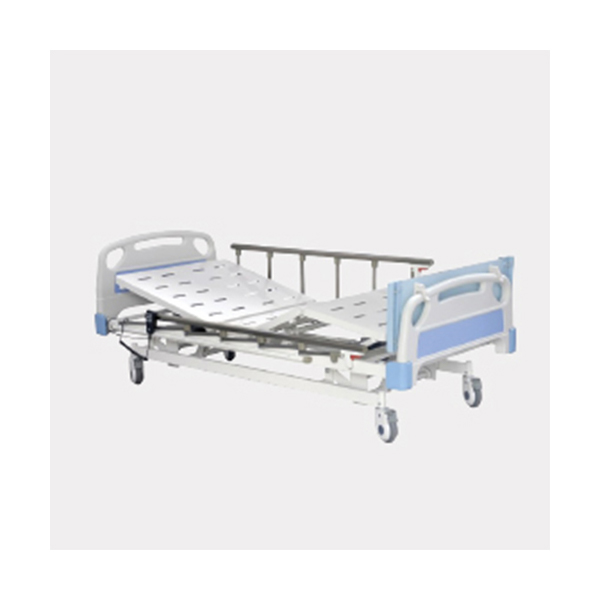 Fowler Bed Electrical-Buy Hospital Bed Online At Best Lowest Price At Medpick