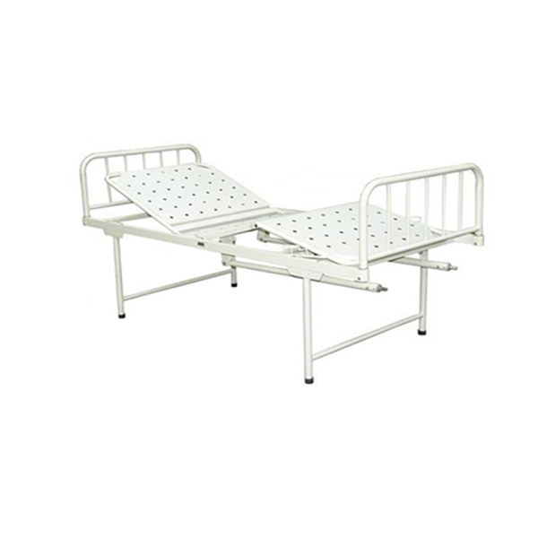 Fowler bed eco 1