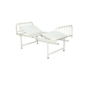 Fowler bed eco 2