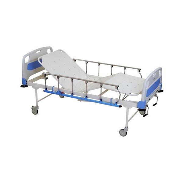 Fowler bed super deluxe 1