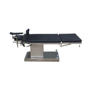 Full Ortho Hydraulic OT Table