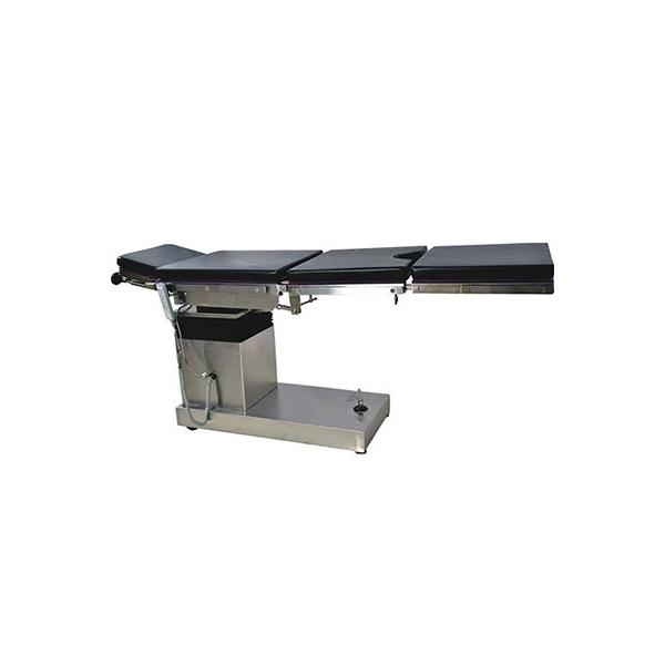 Full Ortho SEMI Electric OT Table 1