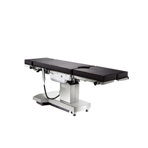 Full Ortho SEMI Electric OT Table 2