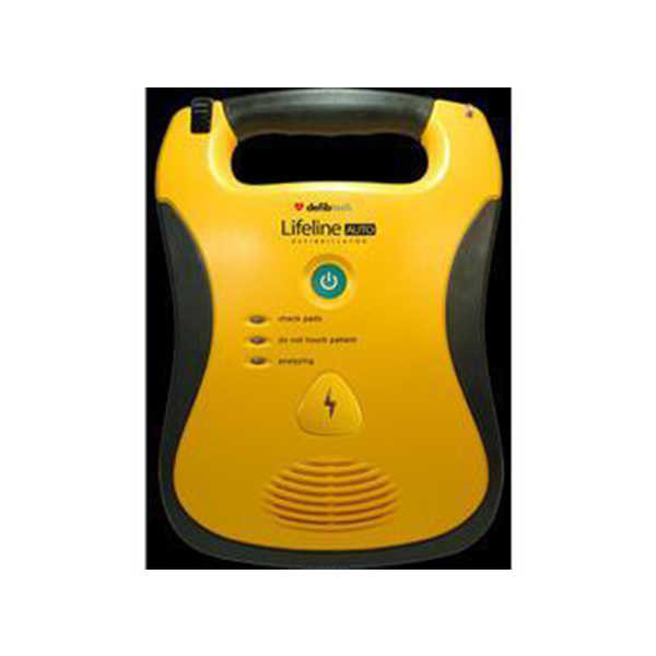 G3 AED Fully Automatic CARDIAC SCIENCE