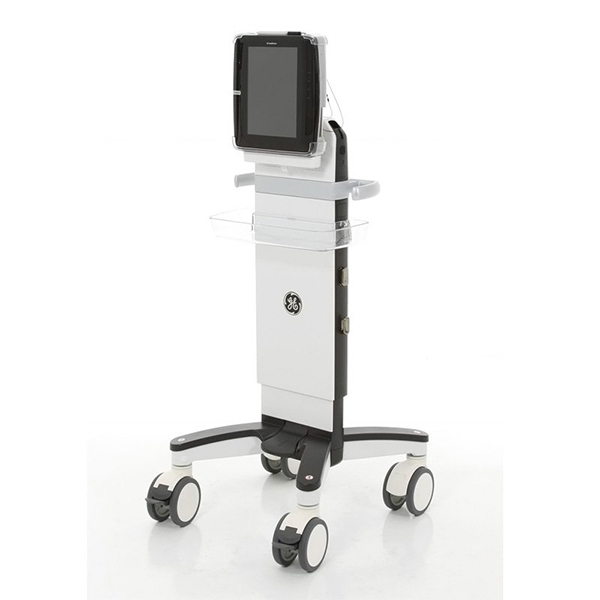 GE Venue 40 Ultrasound Machine 1