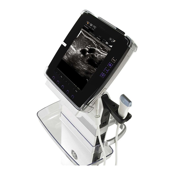 GE Venue 40 Ultrasound Machine