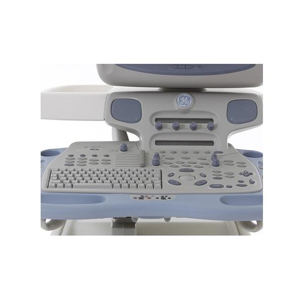 GE Vivid 7 Ultrasound Machine 2