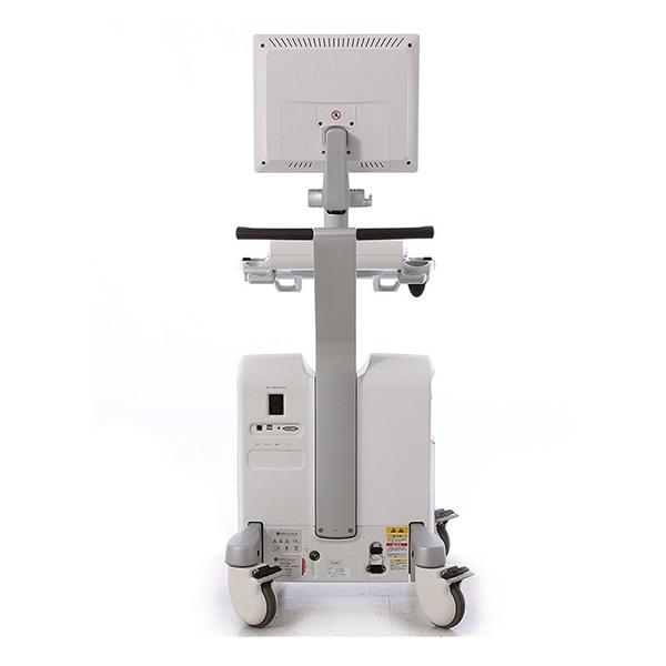 GE Vivid S6 Ultrasound Machine 3